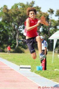 atletica-leggera-campionato-provinciale-giovanile-3