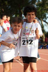 atletica-leggera-campionato-provinciale-giovanile-30