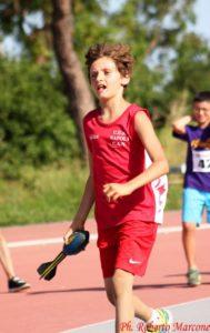 atletica-leggera-campionato-provinciale-giovanile-31