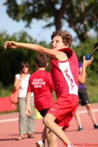 atletica-leggera-campionato-provinciale-giovanile-32