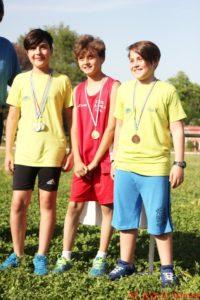 atletica-leggera-campionato-provinciale-giovanile-33