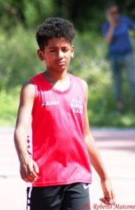 atletica-leggera-campionato-provinciale-giovanile-35