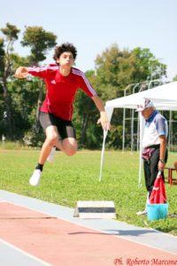 atletica-leggera-campionato-provinciale-giovanile-36