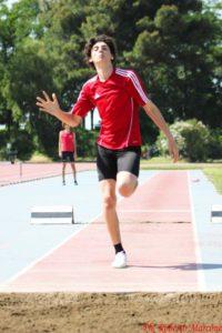 atletica-leggera-campionato-provinciale-giovanile-37