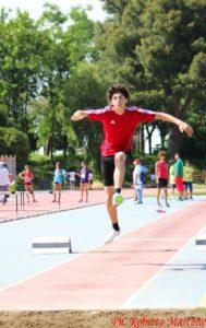 atletica-leggera-campionato-provinciale-giovanile-38