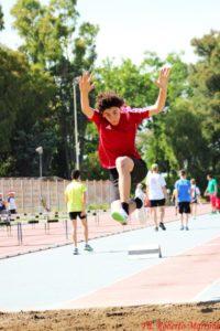 atletica-leggera-campionato-provinciale-giovanile-39