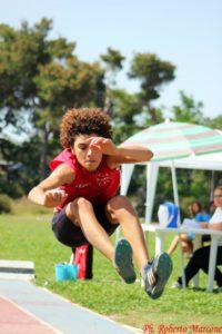 atletica-leggera-campionato-provinciale-giovanile-4