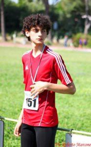 atletica-leggera-campionato-provinciale-giovanile-40