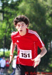 atletica-leggera-campionato-provinciale-giovanile-41
