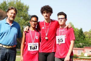 atletica-leggera-campionato-provinciale-giovanile-42