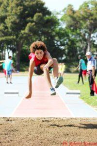 atletica-leggera-campionato-provinciale-giovanile-5