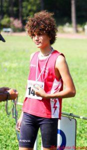 atletica-leggera-campionato-provinciale-giovanile-6