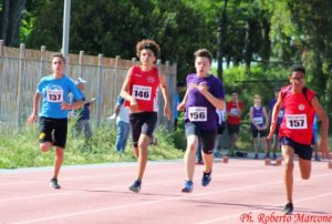 atletica-leggera-campionato-provinciale-giovanile-7