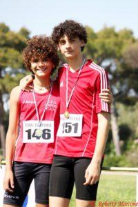 atletica-leggera-campionato-provinciale-giovanile-8