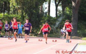 atletica-leggera-campionato-provinciale-giovanile-9