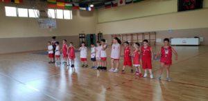 festa-del-basket-2018-1
