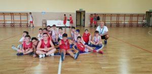festa-del-basket-2018-2