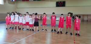 festa-del-basket-2018-3