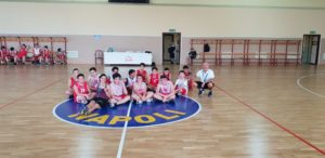 festa-del-basket-2018-4