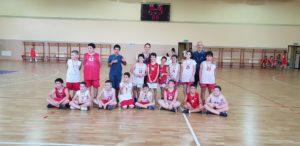 festa-del-basket-2018-7