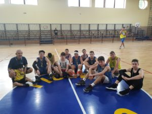 festa-del-basket-2018-9