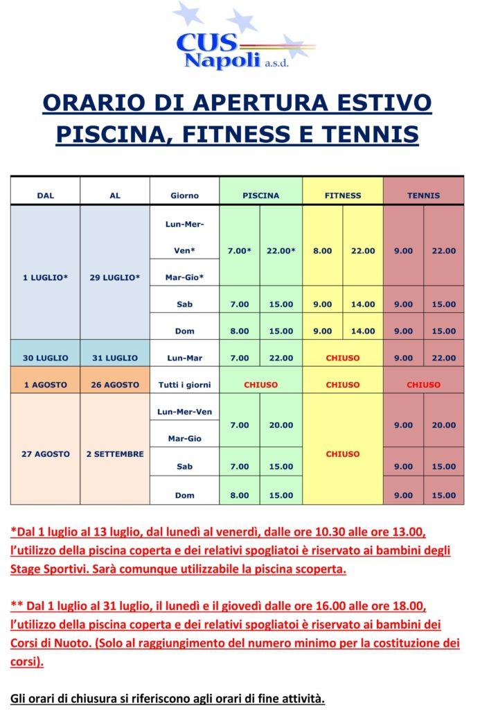 orari-nuoto-libero-fitness-e-tennis-da-luglio-2018-vert