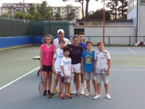 tennis-fine-corso-1
