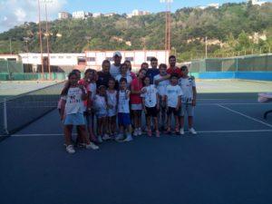 tennis-fine-corso-3