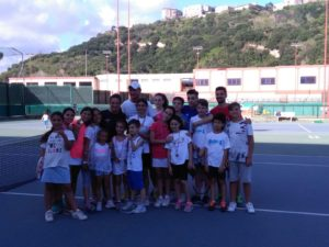 tennis-fine-corso-4