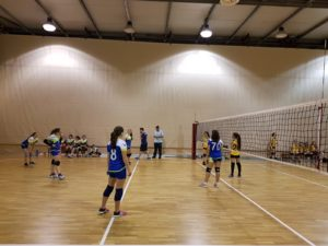 volley-u13-cus-maristi