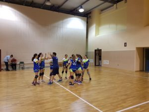 volley-u13-cus-ponticelli