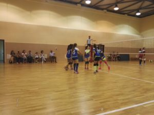 volley-u13-cus-vs-santantonio