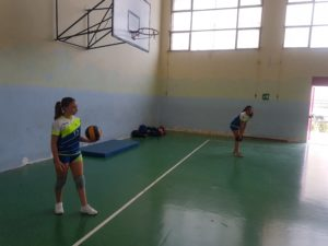 volley-u13-casoria-vs-cus