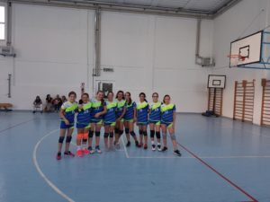 volley-u13-castelvolturno-vs-cus