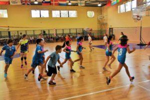 volley-festa-fine-anno-sportivo-2018-1