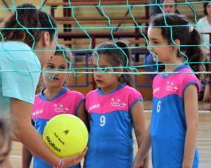 volley-festa-fine-anno-sportivo-2018-2