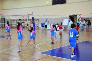 volley-festa-fine-anno-sportivo-2018-4