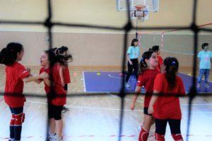 volley-festa-fine-anno-sportivo-2018-5