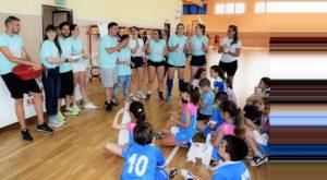 volley-festa-fine-anno-sportivo-2018-6