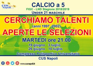 selezioni-calcio-a-5-2018-19