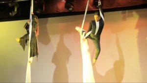 saggio-danza-aerea-2018-22