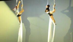 saggio-danza-aerea-2018-29