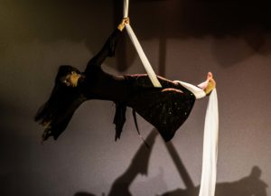 saggio-danza-aerea-2018_1-14