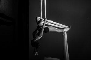 saggio-danza-aerea-2018_1-15