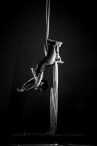 saggio-danza-aerea-2018_1-16