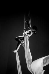 saggio-danza-aerea-2018_1-20