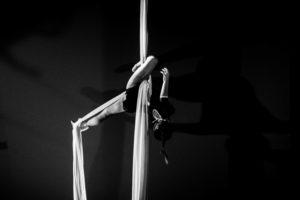 saggio-danza-aerea-2018_1-21