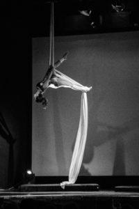 saggio-danza-aerea-2018_1-22