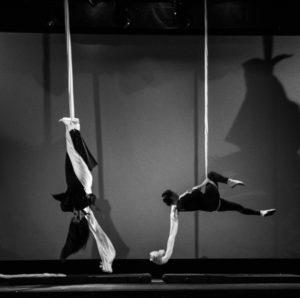 saggio-danza-aerea-2018_1-24