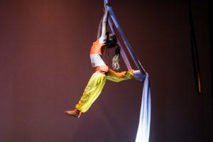 saggio-danza-aerea-2018_1-25